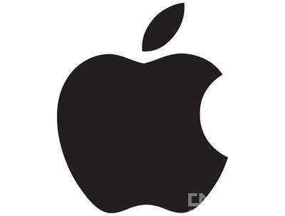全国30多个城市工商部门着手调查iPad商标侵权案