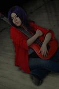 《我为歌狂》叶峰cos 看完这个小时候的回忆涌上心头