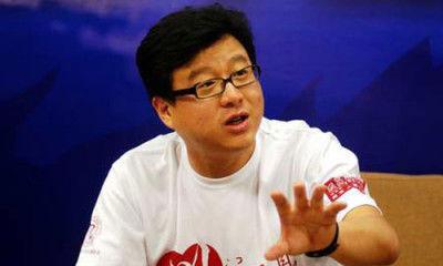 网易公司英文名称正式改为NetEase,Inc