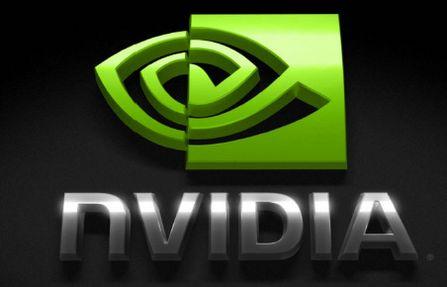 NVIDIA升级驱动