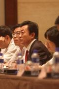 Chinajoy2012现场报道 高峰论坛精彩图集