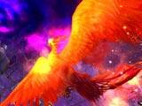 裸眼Imax3D全息 未来技术发布《诛仙2 末日与曙光》