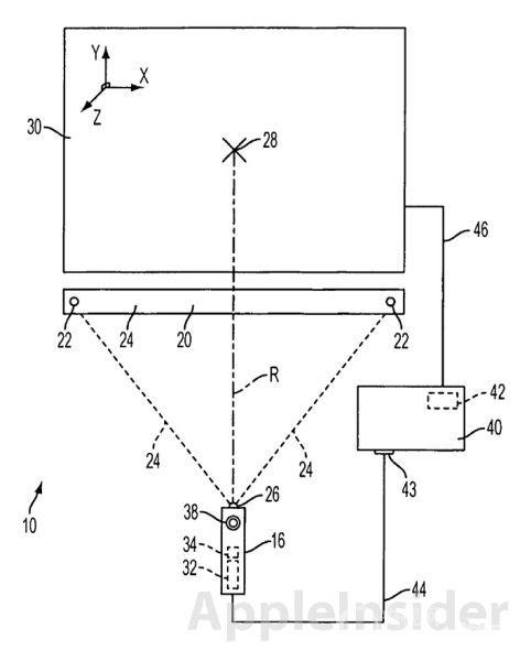 苹果画plc电路图软件