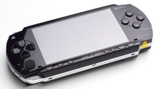 坏psp_我3000的屏幕坏了吗PSP3000V3综合区