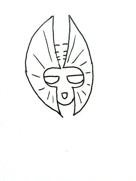 教你如何画DOTA英雄第11弹-沉默术士
