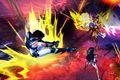 《圣斗士星矢》新英雄副本引领全新PVP玩法