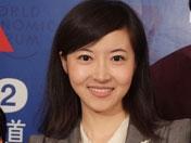 张晓楠 调查记者