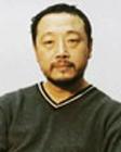孙伟<br>中央美术学院教授