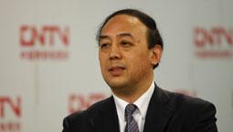 湖北人大常委会副主任周洪宇<br>教育公平 让孩子在同一起跑线