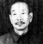松井石根:南京大屠杀事件元凶