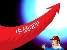2012中国经济发展新信号