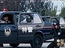 《中国警察》完整版视频 - 农业天地 - 农业天地的博客