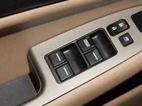 比亚迪-比亚迪F6车厢内饰图片