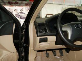 比亚迪-比亚迪F6中控方向盘图片