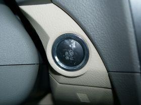比亚迪-比亚迪L3中控方向盘图片