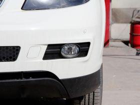 比亚迪-比亚迪S6车身外观图片
