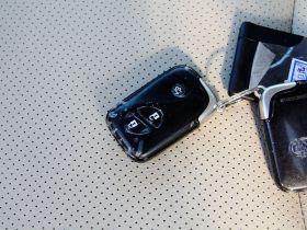 比亚迪-比亚迪S6其他细节图片