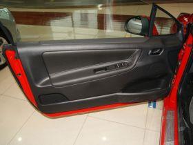标致-标致207(进口)车厢内饰图片