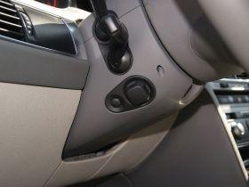 奥迪-奥迪A6L中控方向盘图片