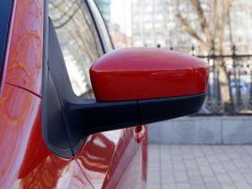 大众-POLO车身外观图片