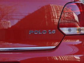 大众-POLO其他细节图片