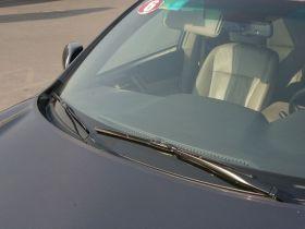 丰田-汉兰达车身外观图片