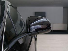 阿斯顿·马丁-V8 Vantage车身外观图片