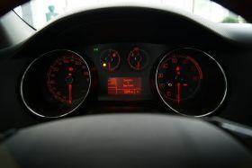 菲亚特-博悦中控方向盘图片