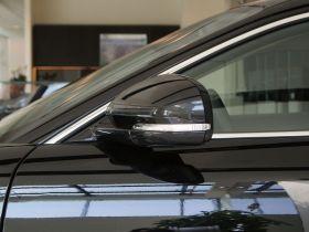 捷豹-捷豹XK车身外观图片