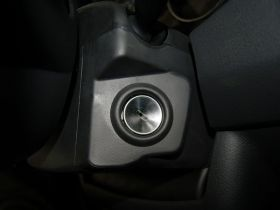 Jeep吉普-指南者中控方向盘图片