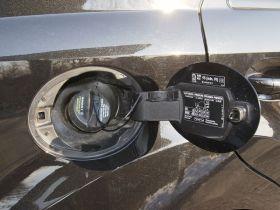 奔驰-奔驰ML级其他细节图片