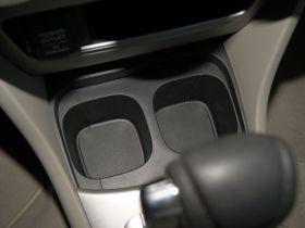理念-理念S1车厢内饰图片