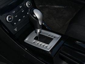 MG-MG6中控方向盘图片
