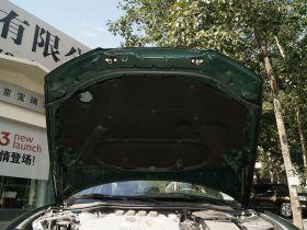 MG-MG7其他细节图片