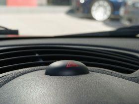 MINI-MINI CLUBMAN车厢内饰图片