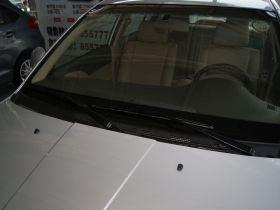 奇瑞-旗云3车身外观图片