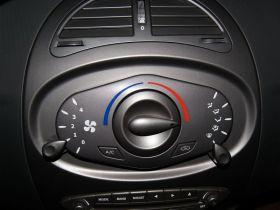 瑞麒-瑞麒M5中控方向盘图片