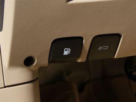 荣威-荣威350车厢内饰图片