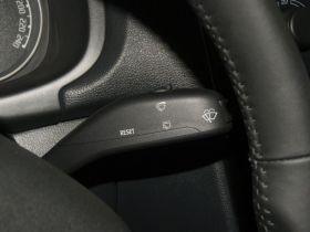 斯柯达-晶锐中控方向盘图片
