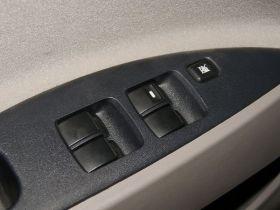 三菱-君阁车厢内饰图片