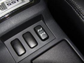 三菱-LANCER中控方向盘图片