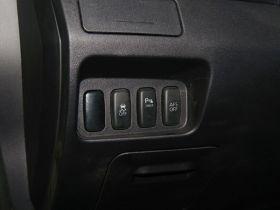 三菱-OUTLANDER EX中控方向盘图片