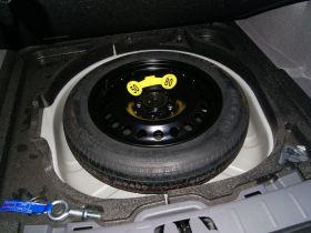 沃尔沃-沃尔沃S40其他细节图片