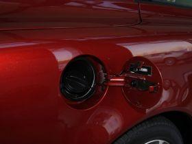 沃尔沃-沃尔沃C70其他细节图片