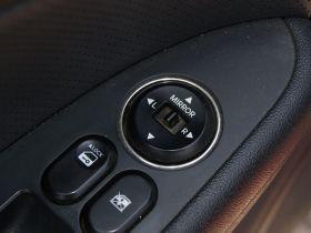 现代-现代i30车厢内饰图片
