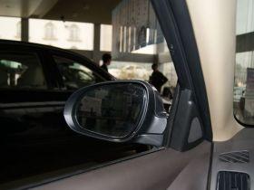 现代-悦动车厢内饰图片