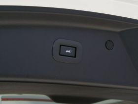 英菲尼迪-英菲尼迪QX车厢内饰图片