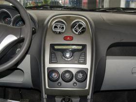 一汽-威志V2中控方向盘图片