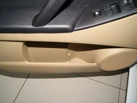 马自达-马自达3星骋车厢内饰图片