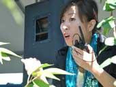 《哦!》<br>2010年09月26日
